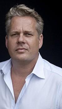 Thomas Acda regisseert eerste bioscoopfilm
